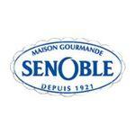 Brand - Senoble