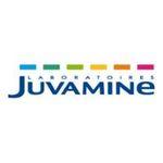 Brand - Juvamine