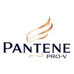 Brand - Pantene