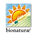 Brand - Bionaturae