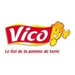 Brand - Vico
