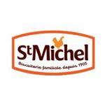 Brand - St Michel