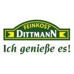 Brand - Feinkost Dittmann