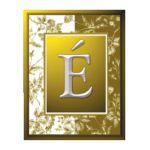 Brand - Eminence