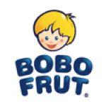 Brand - Bobo Frut