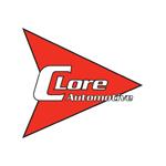 Brand - Clore Automotive