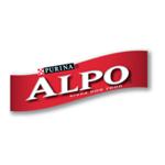 Brand - Alpo