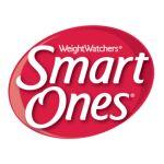 Brand - Smart ones