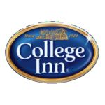 Brand - College Inn