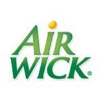 Brand - Air Wick