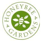 Brand - Honeybee Gardens