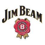 Brand - Jim Beam