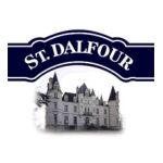 Brand - St Dalfour