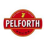 Brand - Pelforth