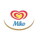 Brand - Miko