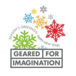 Brand - Geared For Imagination