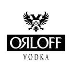 Brand - Orloff