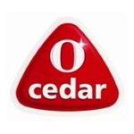 Brand - O'Cedar