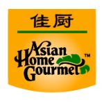 Brand - Asian home