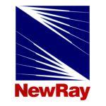 Brand - NewRay Toys