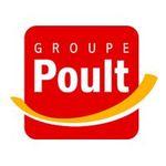 Brand - Poult