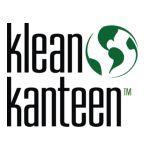 Brand - Klean Kanteen