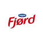 Brand - Fjord