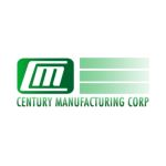 Brand - Century Manufacturing Co