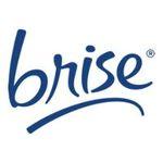Brand - Brise