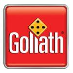 Brand - Goliath
