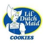 Brand - Lil' Dutch Maid
