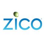 Brand - Zico
