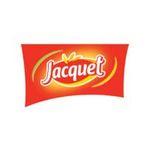 Brand - Jacquet