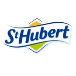 Brand - St Heubert