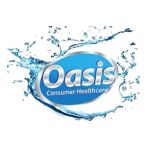 Brand - Oasis Dry Mouth