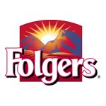 Brand - Folgers