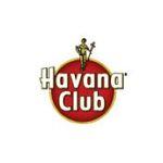 Brand - Havana Club