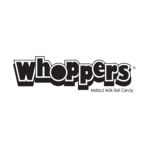 Brand - Whoppers