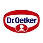 Brand - Dr. Oetker