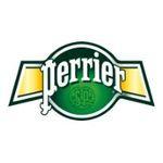 Brand - Perrier
