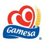 Brand - Gamesa