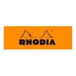 Brand - Rhodia