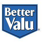 Brand - Better valu