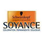 Brand - Soyance