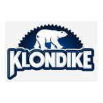 Brand - Klondike