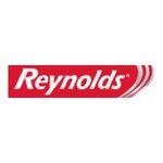 Brand - Reynolds