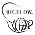 Brand - Bigelow