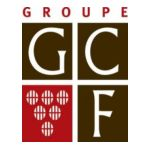 Brand - GCF group