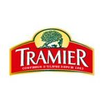 Brand - Tramier