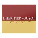 Brand - L'héritier Guyot